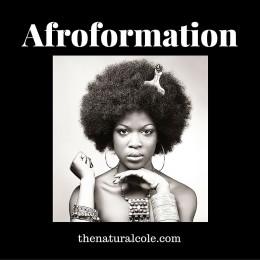 afroformation
