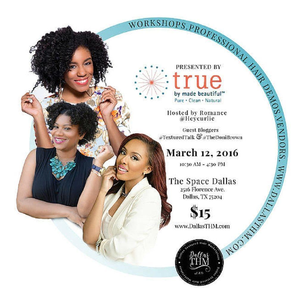 Dallas THM April Event-1 (2)