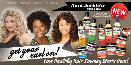 http://auntjackiescurlsandcoils.com/