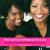 birth control and natural hair loss