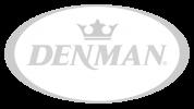 Denman_Logo