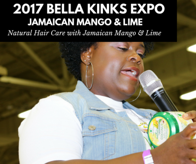 Bella Kinks Expo 2017